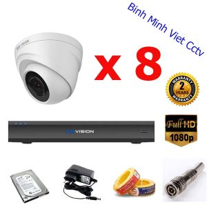 bo-8-camera-kbvision-gan-trong-nha