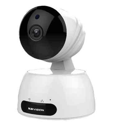 camera-wifi-1mp-kbwin-kw-h1-1