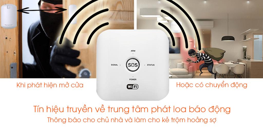 thiet-bi-bao-trom-wifi-gw03-2