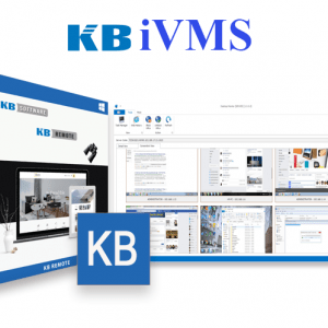 download-kbivms-2.0-cho-may-tinh