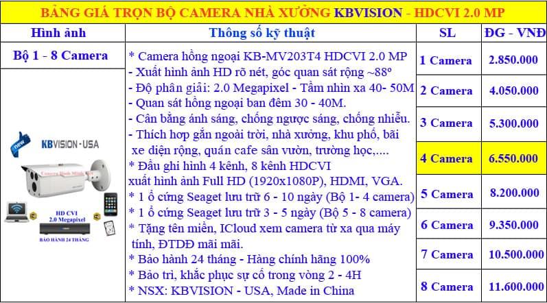 kb-mv203t4-t12