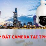 lap-dat-camera-tai-tphcm